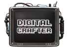數位卡夫特Digital Crafter